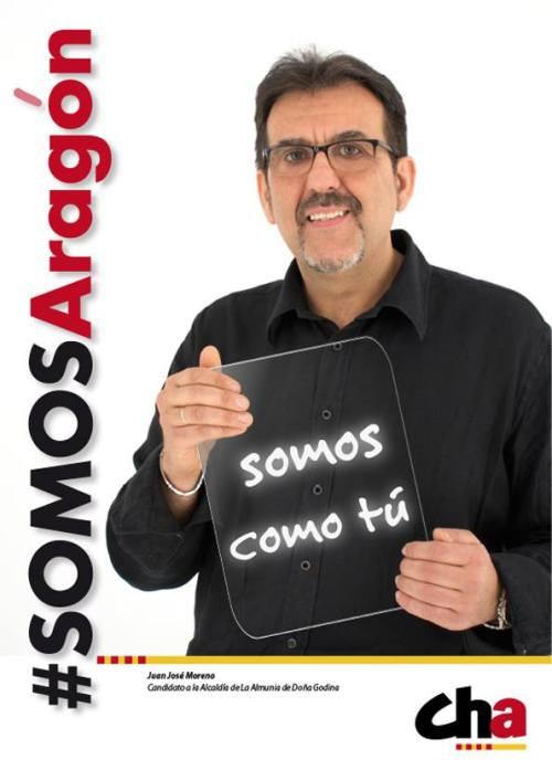 Cartel Juan José Moreno Artiaga (2)